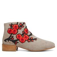 Women's El Camino Boot