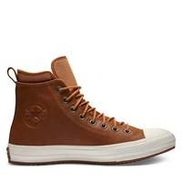 Men's Chuck Taylor Nubuck Camel Boot