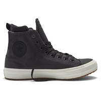 Men's Chuck Taylor Black Boot