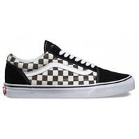 Unisex Old Skool 36 DX Anaheim Black Sneaker