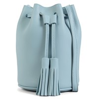 Women's Mirkin Bluette Bucket Bag