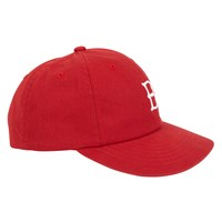 Wagner Red Hat