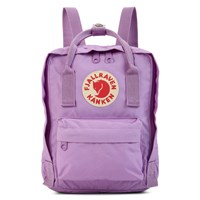 Kanken Mini Orchid Backpack