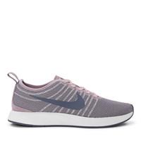 Women's Dualtone Racer Pink sneaker