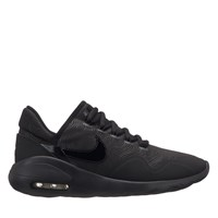 Women's Air Max Sasha sneaker