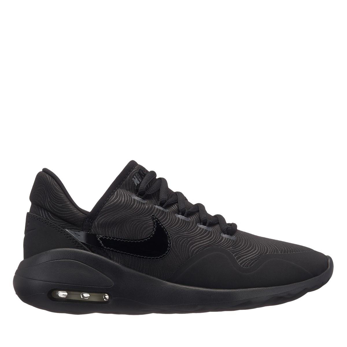 Shopping Product  Q Nike Men Shoes