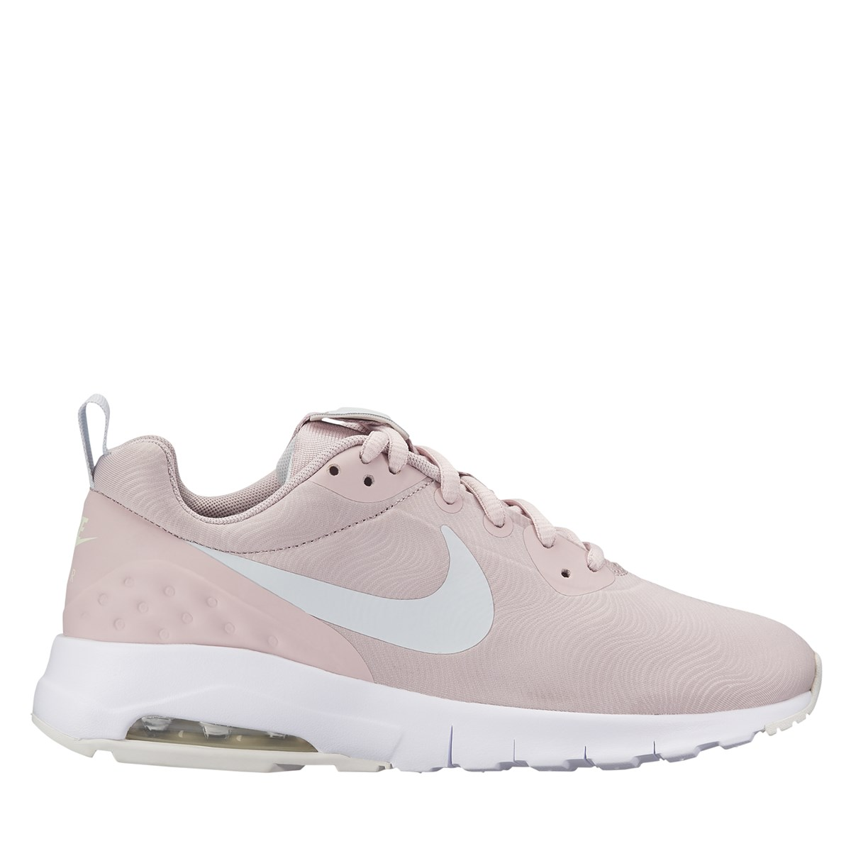 Women's Air Max Motion LW SE Particle Sneaker