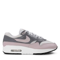 Women's Air Max 1 Vast Grey Sneaker