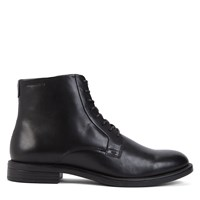 Women's Amina Black Boot