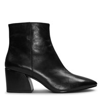 Women's Olivia Black Boot