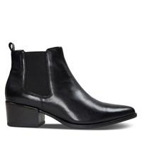 Women's Marja Black Boot