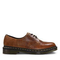 Men's 1461 Butterscotch Shoe