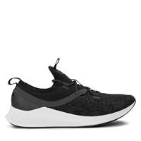 Men's Phantom Black Sneaker