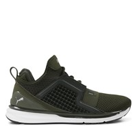 Men's Ignite Limitless Forest Night Sneaker