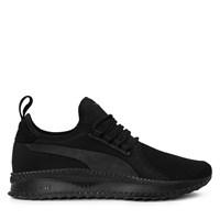 Men's Tsugi Apex Black Sneaker