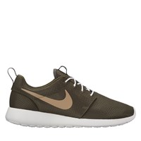 Men's Roshe One Cargo/Khaki Sneaker