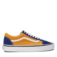 Men's Old Skool Sneaker