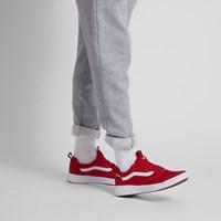 Men's Ultra Range Rapidweld Chili Pepper Sneaker