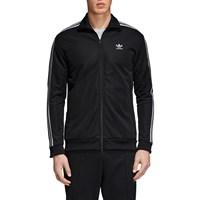 Men's BB Track Jacket