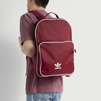 Adicolor Classic Burgundy Backpack