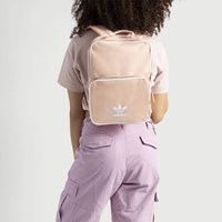 Women's Classic Blush Adicolor Backpack