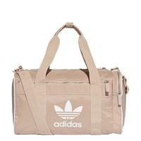 Adicolor Blush Duffle Bag