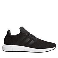 Men's Swift Run Carbon Black Sneaker