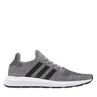 Men's Swift Run Grey Sneaker