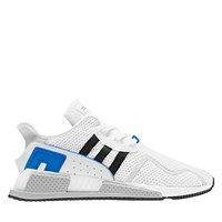 Men's EQT Cushion ADV Sneaker