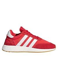 Men's I-5923 Red Sneaker