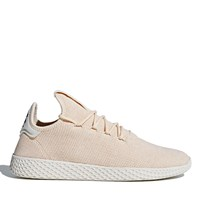 Men's Pharrell Williams Linen Tennis Sneaker