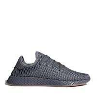 Men's Deerupt Grey Sneaker