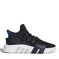 Men's EQT BASK Black Sneaker