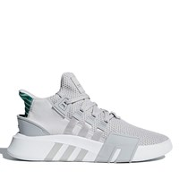 Men's EQT BASK Grey Sneaker