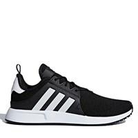 Men's CQ2405 Core Black Sneaker