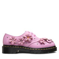 Women's 1461 Flower Pink Virginia