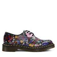Women's 1461 Wanderlust Virginia Shoe