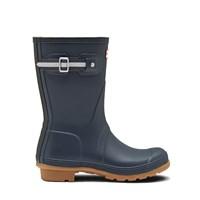 Women's Original Sissinghurst Short Rain Boots