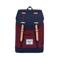 Offset Retreat Backpack