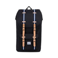Offset Little America Backpack
