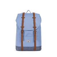 Retreat Mid-Volume Backpack