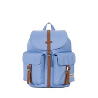 Dawson X-Small Backpack