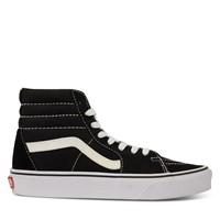 Sk8 Hi Black Sneaker