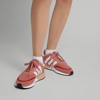 Women's N-5923 Runner Ash Pink Sneaker