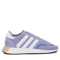Women's N-5923 Runner Blue Sneaker