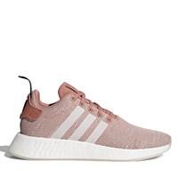 Women's NMD_R2 Ash Pink Sneaker