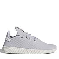 Women's Pharrell Williams Tennis Hu Grey Shoes