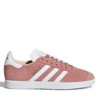 Women's Gazelle Original Pink Sneaker