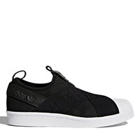 Women's Superstar Slip-On