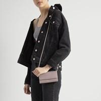Women's Drew Crossbody Bag